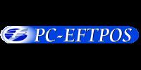 PC EFTPOS