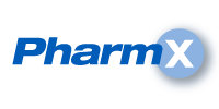PharmX_old