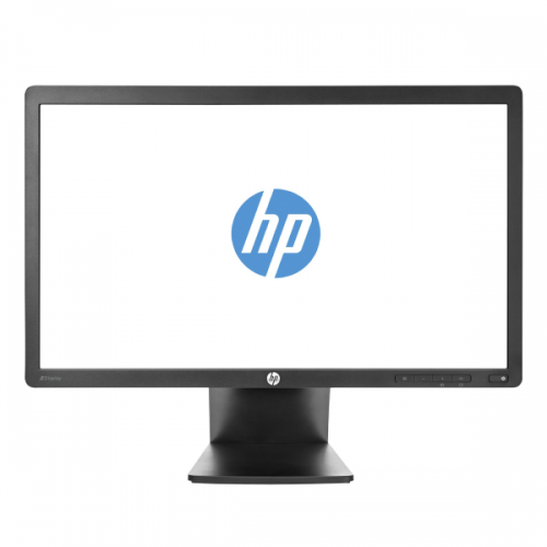 "HP 22"" ProDisplay Widescreen LED Monitor"