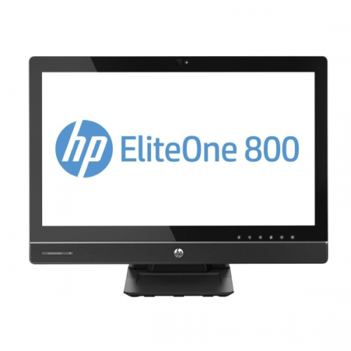 HP EliteOne 800 All-in-One Touch PC