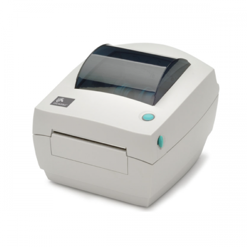 Zebra Thermal Label Printer (GC420)