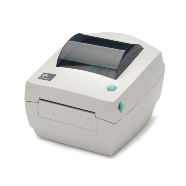 Zebra Thermal Label Printer (GC420) - Fred IT Group