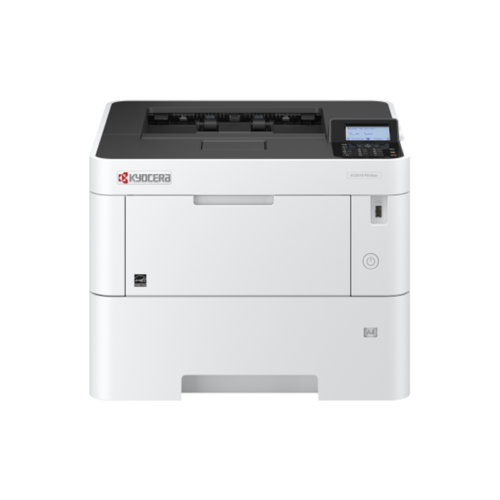Kyocera P3145dn A4 Mono Printer