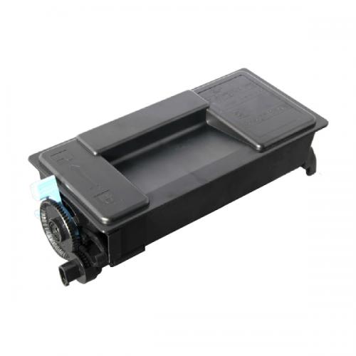 Kyocera TK-3114 Black Toner
