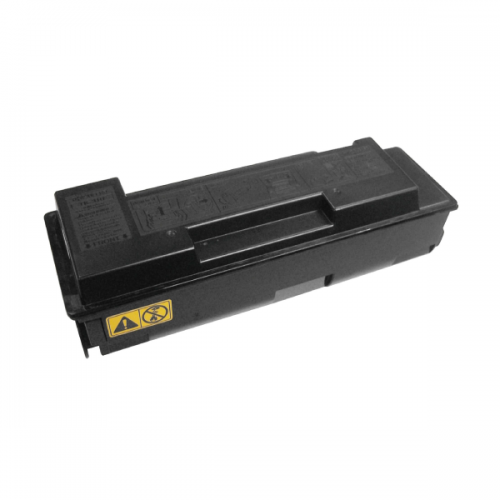 Kyocera TK-310 Black Toner