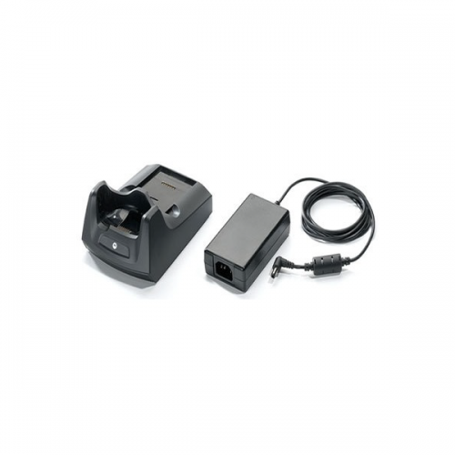 Motorola Dock Desk Kit Charger