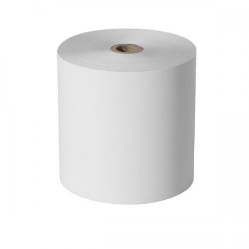 Thermal Till Rolls 40 rolls (80x80x11.5)