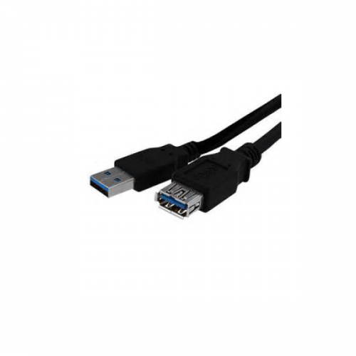 USB Extension Cable 1.8m