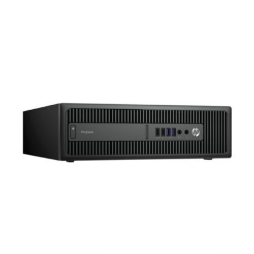 HP ProDesk 600 G2 Small Form Factor