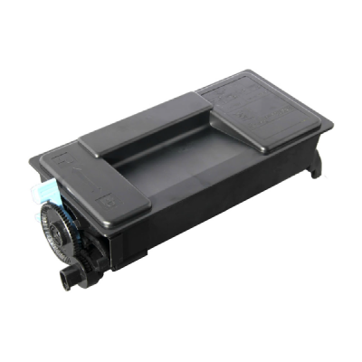 Kyocera TK-3164 Black Toner