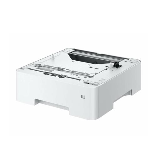 Kyocera PF-3110 500 Sheet Paper Tray