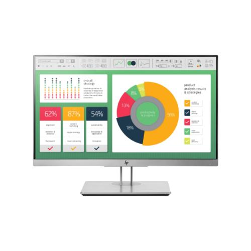 HP-EliteDisplay-E223-21.5″-Monitor