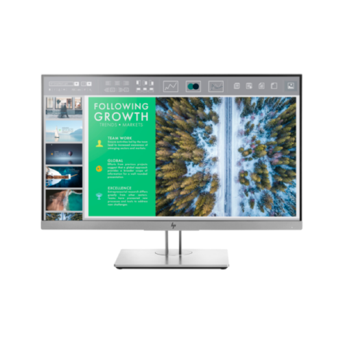 HP-EliteDisplay-E243-23.8-Monitor
