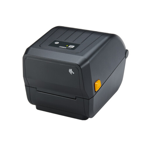 Zebra Thermal Label Printer GC420