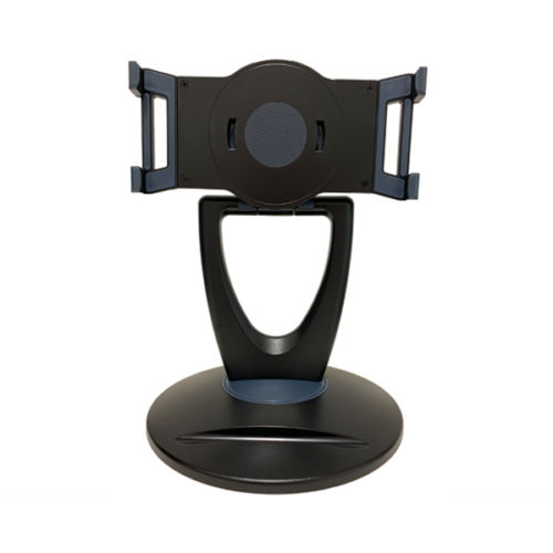 Universal Tablet stand black