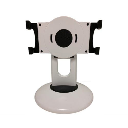 Universal Tablet stand white