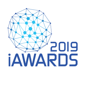 2019 iView awards