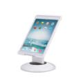 iPad Stand White