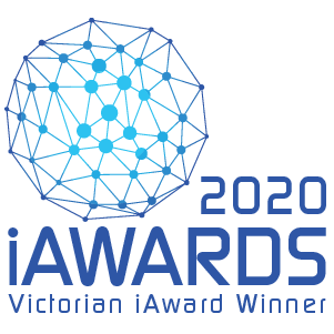 2020 iView awards
