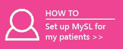 http://webhelp.medview.com.au/pharmacy/help-topics/my-sl-register-customers.htm