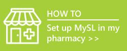 http://webhelp.medview.com.au/pharmacy/help-topics/my-sl.htm
